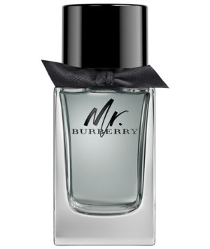 Mr Burberry Eau de Toilette