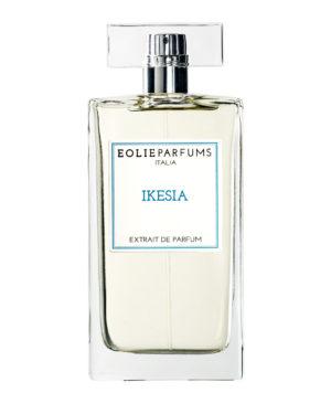 IKESIA di Eolie Parfums