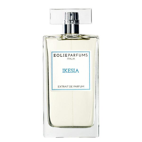 www.crystalprofumi.it IKESIA di Eolie Parfums