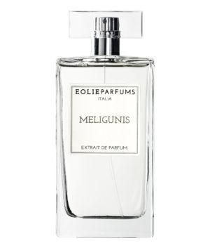 Meligunis di Eolie Parfums