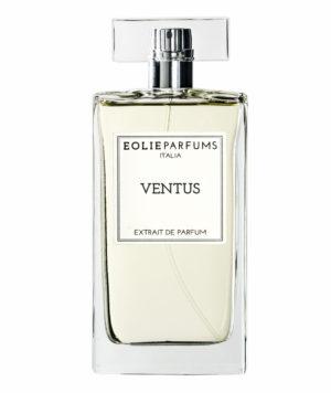 VENTUS di Eolie Parfums