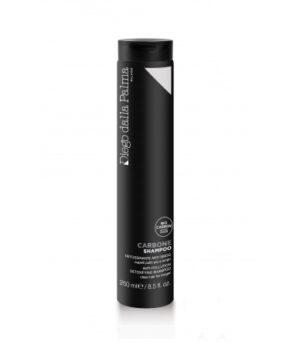 Carbone Shampoo Detossinante Anti Smog 250ml