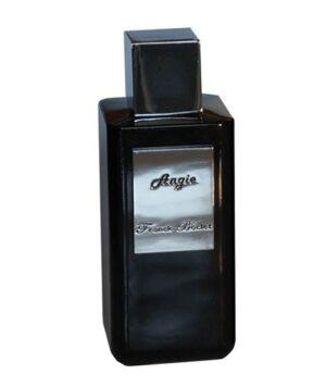Franck Boclet Angie Extrait de Parfum