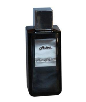 Franck Boclet Ashes Parfum