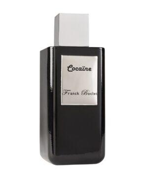 Franck Boclet Cocaine Parfum