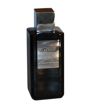 Franck Boclet Heroes Parfum