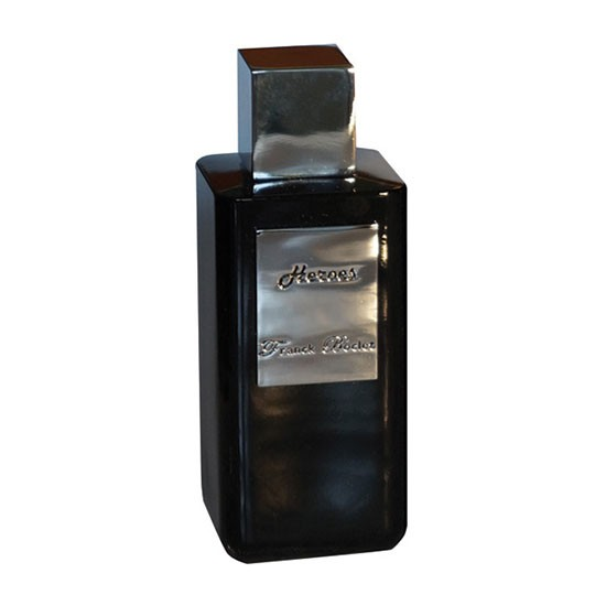 www.crystalprofumi.it Franck Boclet Heroes Parfum