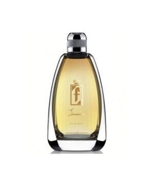 Lumina Pininfarina Eau de Parfum