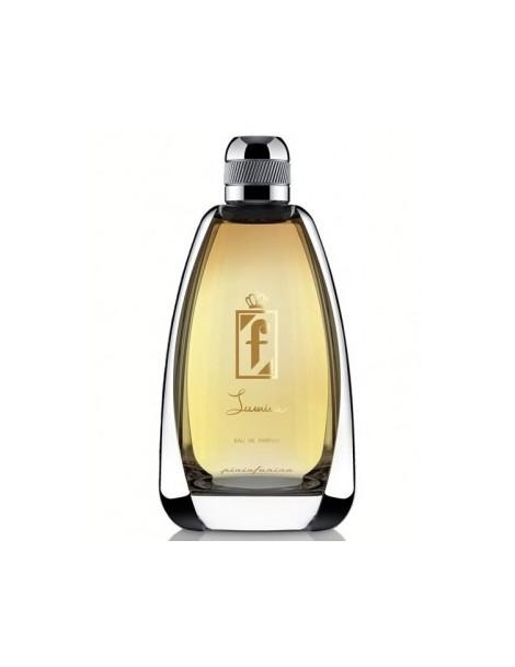 Lumina Pininfarina Eau de Parfum, ww.crystalprofumi.it