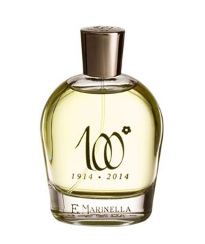 Marinella 100 EDT