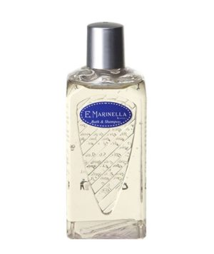 Marinella E.Marinella bagnoschiuma 150ml