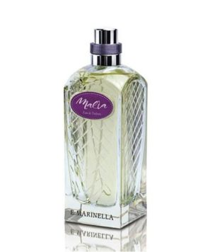 Marinella Malia EDT