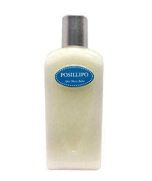 Marinella Posillipo After Shave Balm 150ml
