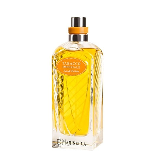 www.crystalprofumi.it Marinella Tabacco Imperiale EDT
