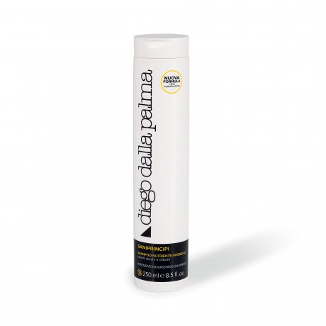 Shampoo Nutriente Saniprincipi, www.crystalprofumi.it