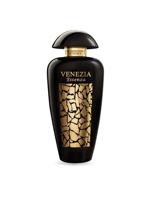 Venezia Essenza Pour Femme The Merchant of Venice, www.crystalprofumi.it