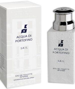 Acqua di Portofino Sail EDT