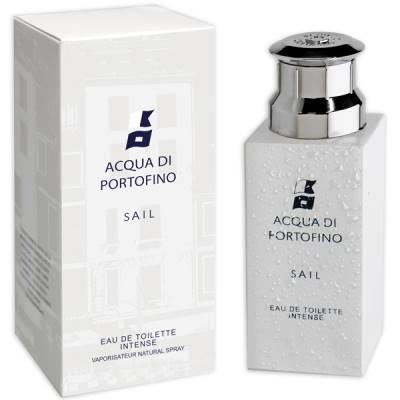 Acqua di Portofino Sail EDT, www.crystalprofumi.it