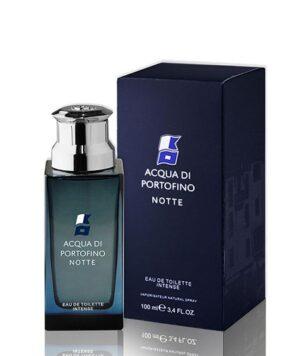Acqua di Portofino Notte EDT