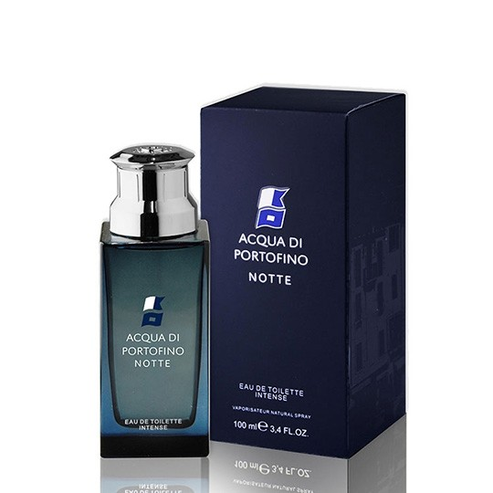 Acqua di Portofino Notte EDT, www.crystalprofumi.it