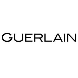 Guerlain, www.crystalprofumi.it
