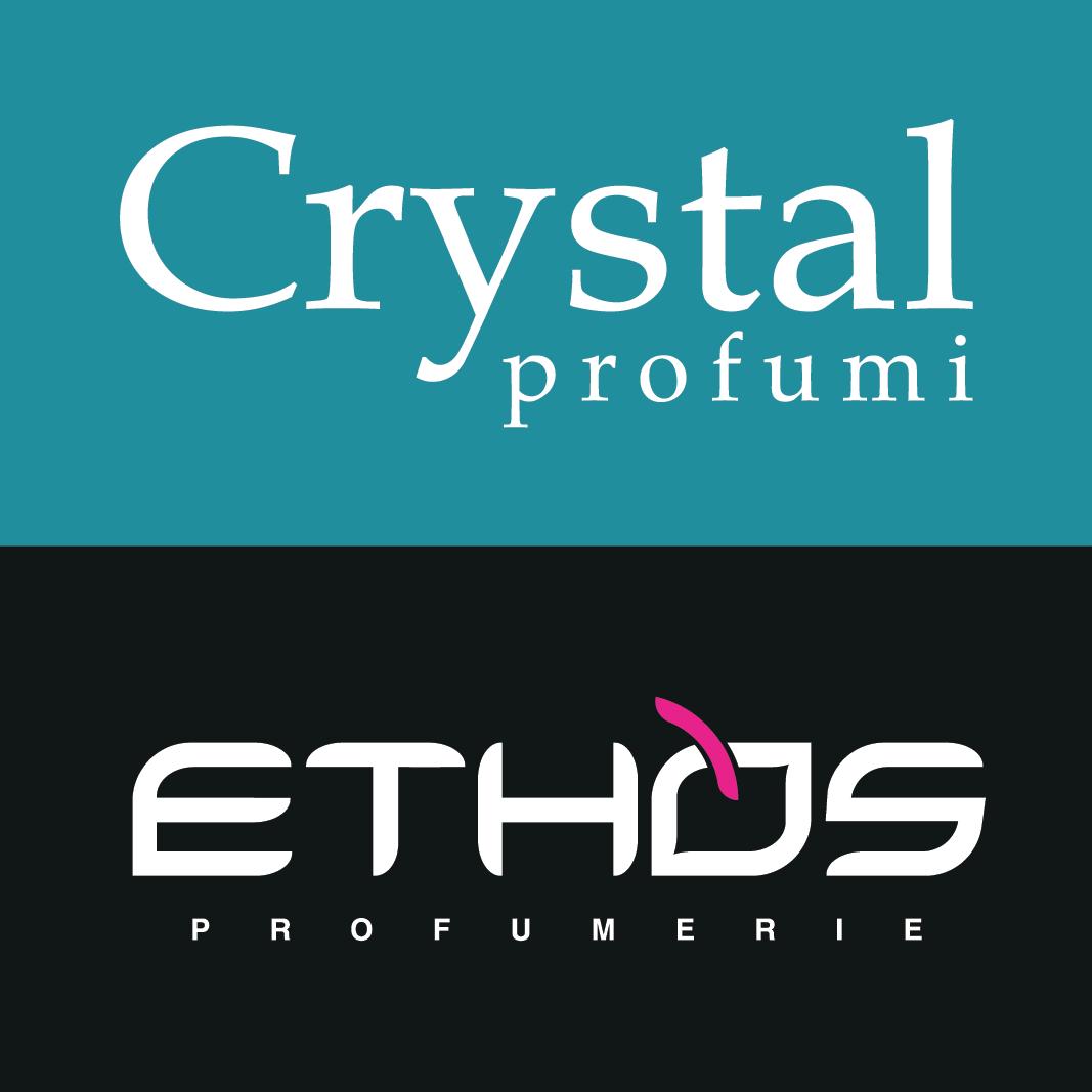 Crystal Profumi-L'Atelier Della Bellezza. Profumi, Fragranze e Cosmetici.
