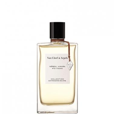 Néroli Amara Eau de Parfum 75ml di Van Cleef & Arpels www.crystalprofumi.it