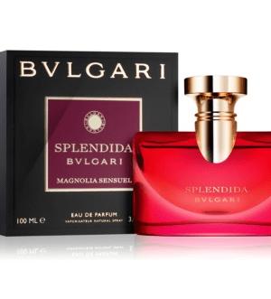 Bulgari Magnolia Sensuel Eau de Parfum