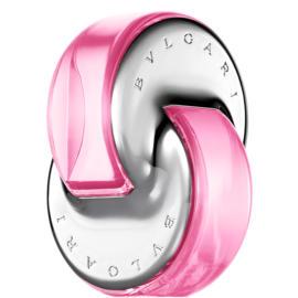 Bulgari Omnia Pink Sapphire Eau de Toilette