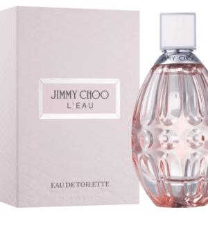 Jimmy Choo L'Eau Eau de Toilette