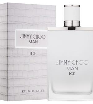 Screenshot_2018-12-28 Jimmy Choo Man Ice eau de toilette