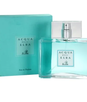 Classica Uomo Eau de Parfum Acqua dell' Elba