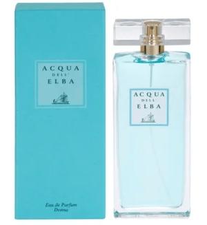Classica Eau de Parfum da donna Acqua dell' Elba