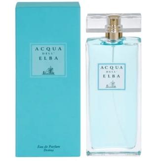 Classica Eau de Parfum da donna Acqua dell' Elba www.crystalprofumi.it