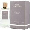 Inganno Felice Eau de Parfum www.crystalprofumi.it