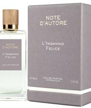 Inganno Felice Eau de Parfum