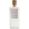 L'Equivoco Stravagante Eau de Parfum 100ml www.crystalprofumi.it