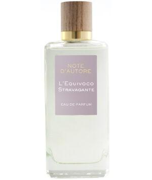 L'Equivoco Stravagante Eau de Parfum 100ml