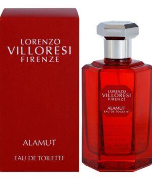 lorenzo-villoresi-alamut___13