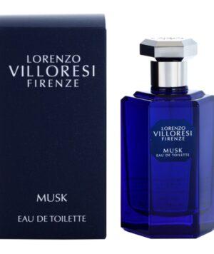 lorenzo-villoresi-musk-eau-de-toilette-unisex___13