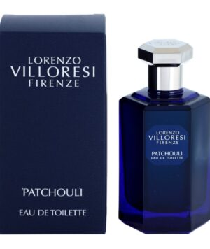 lorenzo-villoresi-patchouli-eau-de-toilette-unisex___13