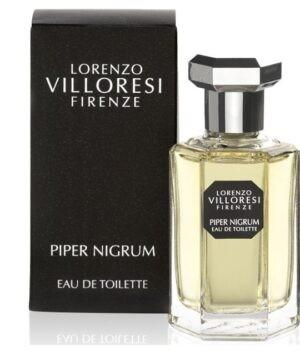 lorenzo-villoresi-piper-nigrum-edt
