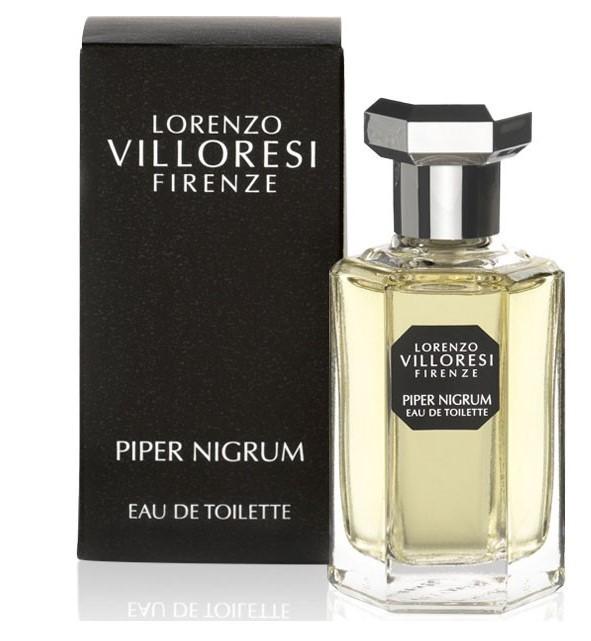 Lorenzo Villoresi Piper Nigrum Eau de Toilette