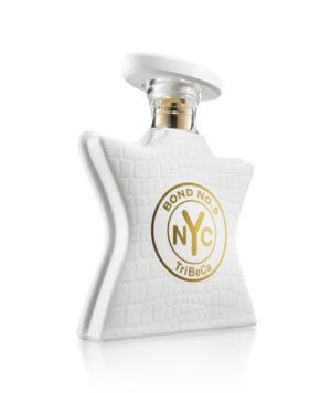 Bond No.9 – New York – Tribeca