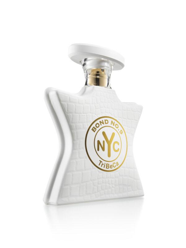 Bond No.9 - New York - Tribeca