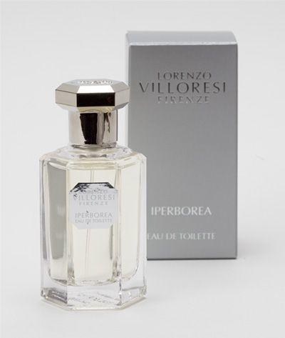 Lorenzo Villoresi Firenze Iperborea
