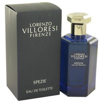 Lorenzo Villoresi Firenze - Spezie