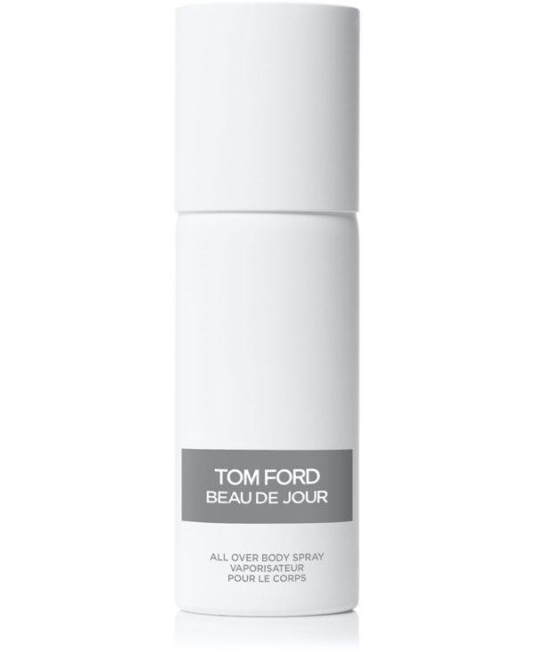 Tom Ford Beau de Jour All Over Body
