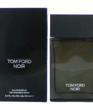 Tom Ford Noir Eau de Parfum
