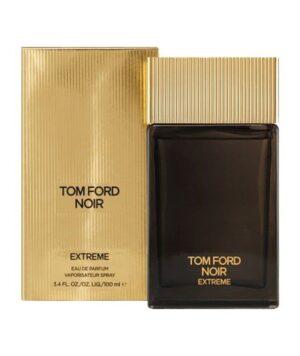 Tom-Ford-Noir-Extreme-EDP